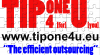 Tipone4u