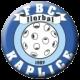 FBC Spartak Kaplice