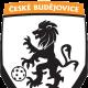 SK Meťák České Budějovice