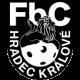 FbC Hradec Králové A