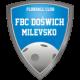 FBC Došwich Dorostenci A