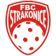 FbC Strakonice